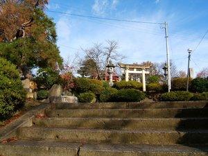 02-双松公園 石段.JPG