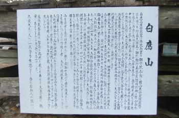 1-DSCF1076.JPG