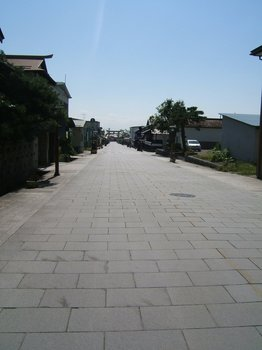 1-c1宮町.jpg