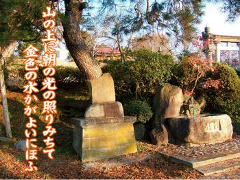 13 朝の双松公園.jpg