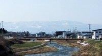 20-16 吉野川.jpg