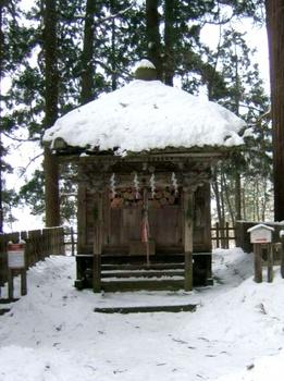 41A  菅原神社.jpg