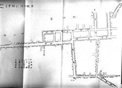 主要路に沿う職業 元図.jpg