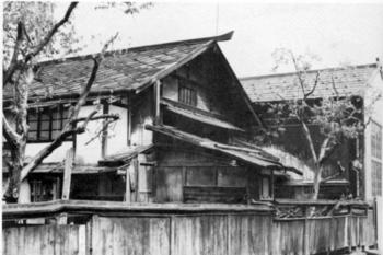 仁二郎生家東側.jpg