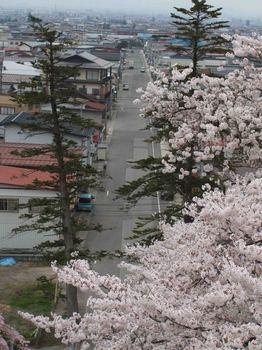 双松公園から粡町通り05-DSCF7943.jpg