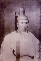 堀秀成肖像 .jpg