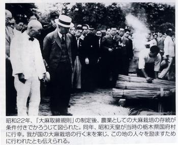 昭和天皇大麻行幸.jpg