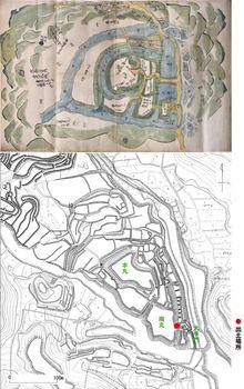 板碑出土地図.jpg