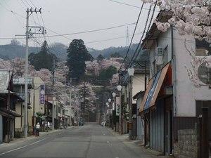 粡町から双松公園を望む12-DSCF7978.jpg