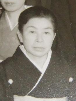 美子さん10-DSCF1727.jpg