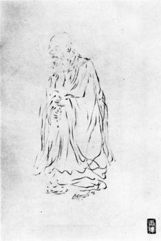 蓮華寺和尚図.jpg