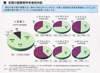 財務省資料2.jpg
