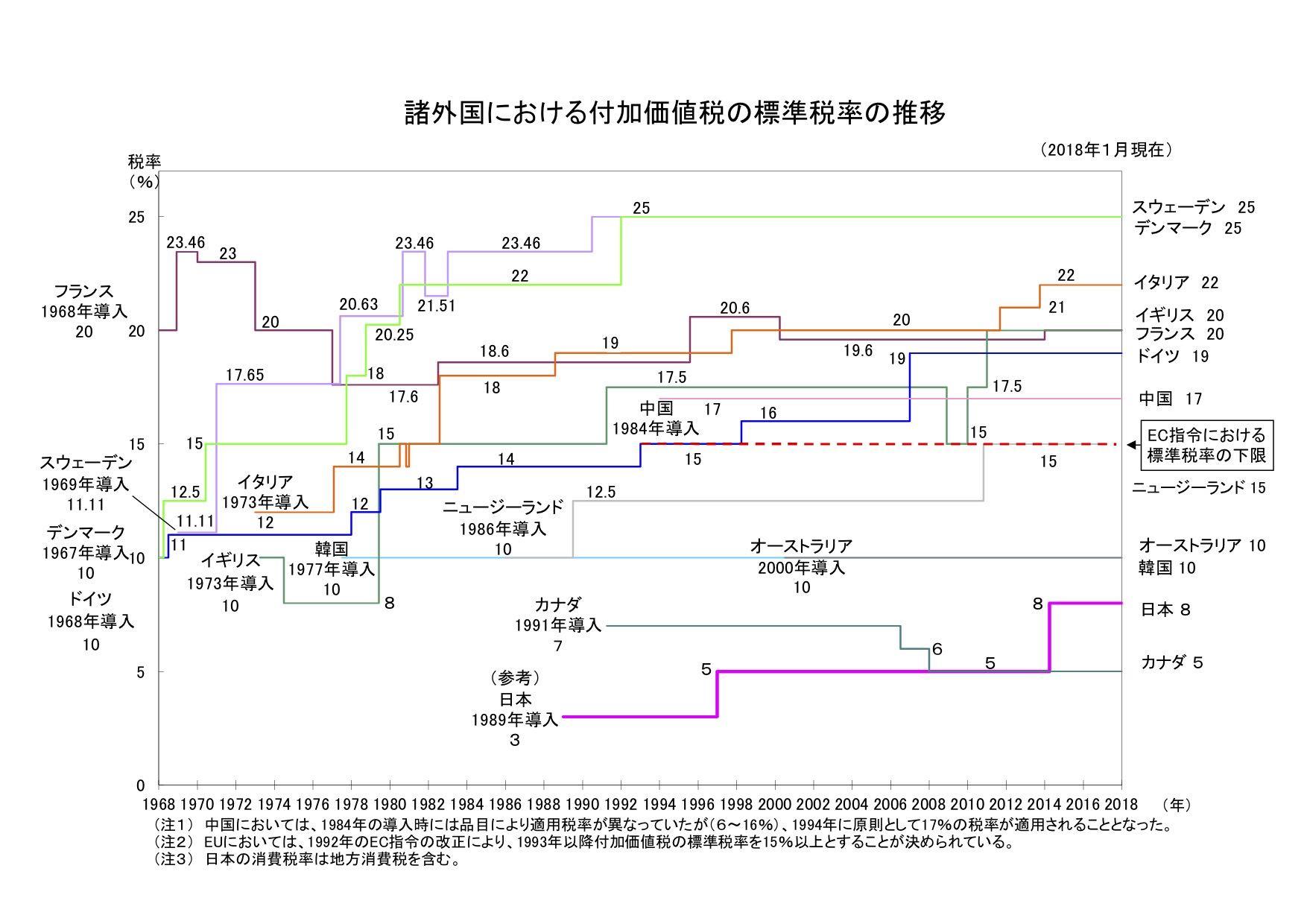https://oshosina.c.blog.so-net.ne.jp/_images/blog/_e75/oshosina/103E381AEE382B3E38392E3829AE383BC2.jpg