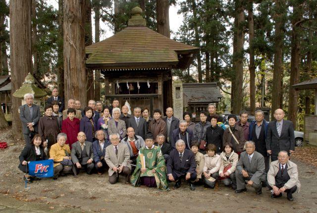 和光神社記念写真mini.jpg