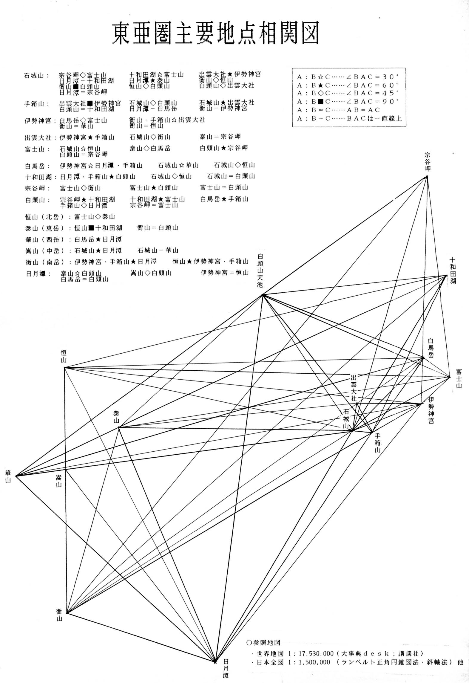 https://oshosina.c.blog.so-net.ne.jp/_images/blog/_e75/oshosina/E69DB1E4BA9CE59C8FE4B8BBE8A681E59CB0E782B9E79BB8E996A2E59BB3-58da1.jpg