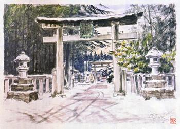 上杉神社鳥居.jpg