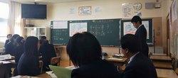 宮内小公開研DSC_0416.jpg