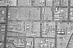 宮内町地図一部 大正8年.jpg