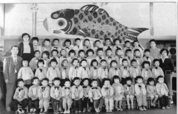 昭和27年製鯉のぼり.jpg