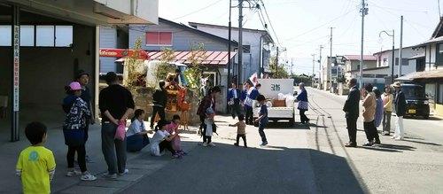 琴平神社祭典 粡町参拝.jpg
