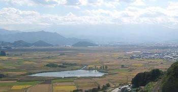 白龍湖.jpg