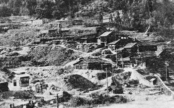 石膏鉱山.jpg