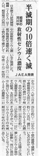 福島の放射能.jpg