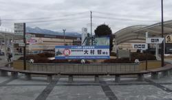 韮崎駅前DSCF3996.jpg